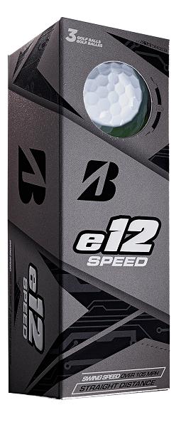 e12 SPEED