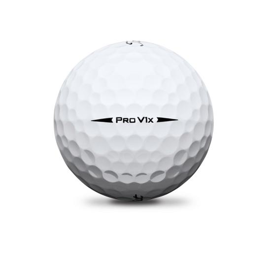 Titleist Pro V1x Golf Ball