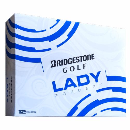 Lady Precept